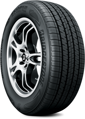 Bridgestone Near Me >> Bridgestone Costco
