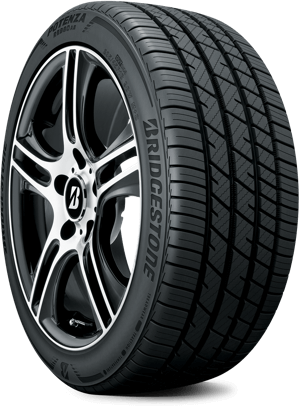 Bridgestone Turanza Serenity Plus >> Bridgestone | Costco